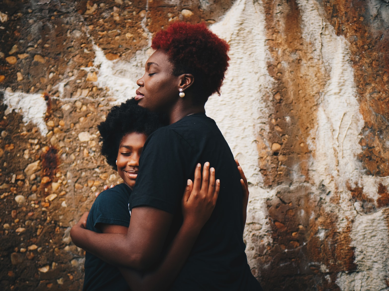 How to Address Intergenerational Trauma